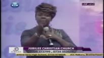 JCC_ Main sermon with Bishop Allan Kiuna on 23.03.2014.mp4