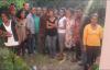 Ethiopian Christian Choir Mezmur- ቶሎ ና_ Tolo Na.mp4