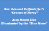 Mount Zion Crosses of Mercy Photo_Video Featuring Solos by Ivan Parker.flv