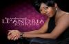 Le'Andria Johnson - New Reasons.flv