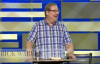 Rick Warren  Five Daily Habits For Happiness