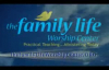 Pastor Darren Gayle The Family Life Worship Center 1 of 4.flv