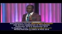 Dr. Abel Damina_ The Spirit of Adoption - Part 9.mp4