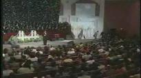 I Am a Witness - (Full Music Video Version) by Pastor Gregg Patrick.flv