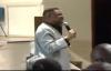 Bishop Abraham Chigbungu - No more delays (Day 2) Part 1