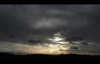 I will carry you - Michael W Smith.flv