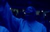 Kanye West Sunday Service- Jesus Walks @  Credit Union 1 Arena, Chicago-Full Video-2-16- 2020.mp4