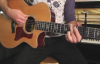 Evan Craft & Raalon Kennedy - Rey Glorioso_Risen King (Acústico).mp4