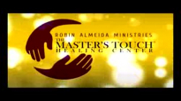 Pastor Robin Almeida PICTURE ABHI BAAKI HAI Part 3 (Hindi).flv