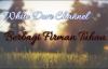 Neraka Dan Penghuninya - Pdt Gilbert Lumoindong