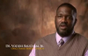 Voddie Baucham - Danger of a Youth Ministry Sub-Culture.mp4