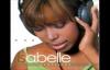 Isabelle Feat . Tercer Cielo El es.mp4