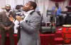 THE BLESSING 5 RETURNING OF GLORY DAY 2 by Pastor Rotimi Kaleb