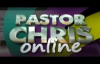 Pastor Chris Oyakhilome -Questions and answers  -Christian Ministryl Series (8)