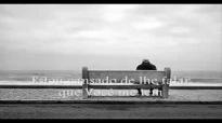 Jason Upton - In the Silence (legendado).flv