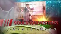 1ST JUNE THE SPIRIT OF POWER, LOVE AND SOUND MIND 1 by Rev Joe Ikhine.mp4