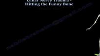 Ulnar Nerve Trauma, Tickling the Funny Bone  Everything You Need To Know  Dr. Nabil Ebraheim
