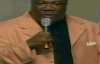 Man Power 2001 ArchBishop Duncan Williams-www