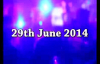 Shekhar Kallianpur - 29th June 2014, Speaker - Pastor Lavina Kallianpur.flv