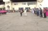 Arrivée du Pasteur Mamadou KARAMBIRI à Mouila.mp4