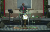 The River and Tree of Life II _ Pastor 'Tunde Bakare.mp4