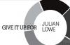 4x7_ A Big Transaction - Julian Lowe (05.15.2016).mp4