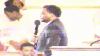 Eddie Long  Fire It Up 42196