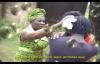 Pastor Sage  Kids Alone Season 1 Part 2  Nigerian Gospel DramaChildren
