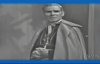Good Friday (Part 5) - Archbishop Fulton Sheen.flv