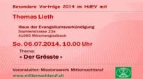 Thomas Lieth - Der Grösste.flv