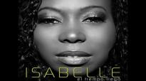 Isabelle Valdez - No Es Un Sueño.mp4