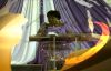Destroying satanic altars_ Building Godly altars Part 5. Bsp. Margaret Wanjiru (1).mp4