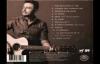 Alex Campos - Derroche De Amor [Álbum Completo].compressed.mp4