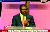 #Soteria_ Foreknowledge , Predestination And Election 1(Dr. Abel Damina).mp4