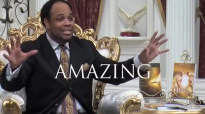 David E. Taylor - Experience Face To Face Appearances From Jesus.mp4