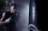 Fight_ Week 1 with Craig Groeschel - LifeChurch.tv.flv