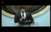 Viene una Remocin Pastor Aquiles Azar 14 de Junio 2013