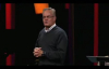 The Hole in Our Gospel - Richard Stearns Interview with Bill Hybels (Part 1 of 3).flv