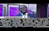 Dr. Abel Damina_ The Concept of Salvation_ How God Sees a Believer - Part 2.mp4