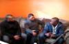 Interview Denis Ngonde part 7.flv
