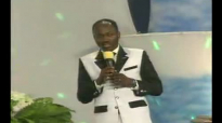The Solution is Older than The Problem by Apostle Johnson Suleman 2