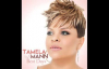 Tamela Mann - I'll Hold On.flv