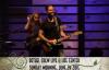 LCMI Worship w Jeremy Riddle & Steffany Gretzinger & Sean Feucht