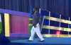 Apostle Johnson Suleman July 2016 Fire And Miracle Night 1of2.compressed.mp4