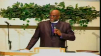 Avoiding Faith Failure - 11.1.15 - West Jacksonville COGIC - Bishop Gary L. Hall Sr.flv