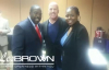 YOUR DREAM'S PROCESS _w Roland Manny - July 28, 2014 - Les Brown Monday Motivation Call.mp4
