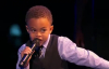 Little Big Shots - Caleb Is Back! (Episode Highlight).mp4