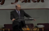 About Temptation - Doug Batchelor.flv