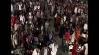 Apostle Johnson Suleman Take The Mantle 1of2.compressed.mp4