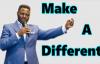 Pastor Matthew Ashimolowo 2018 - Making a Difference.mp4